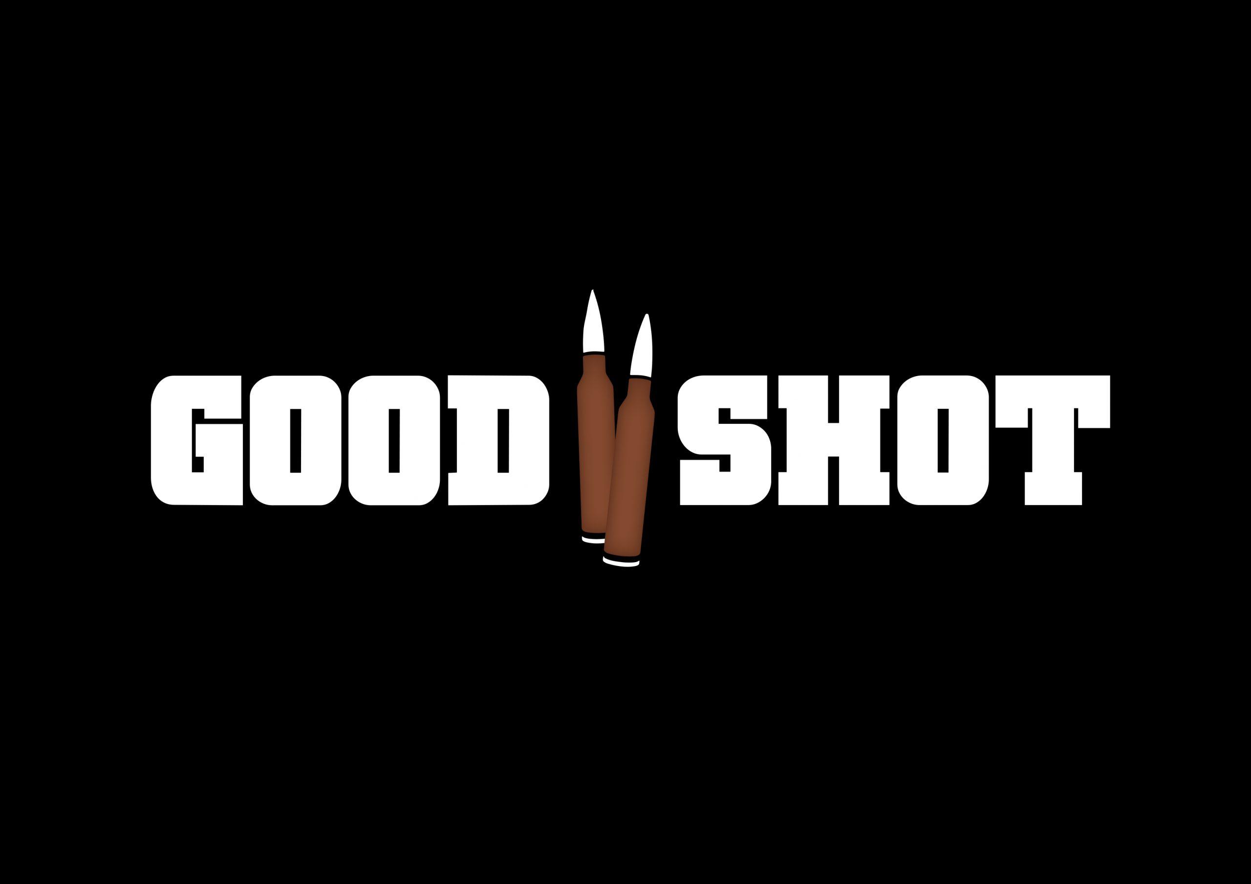 Goodshot